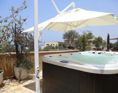 israel vacation rentals, Home Page
